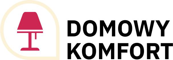 domowykomfort.pl