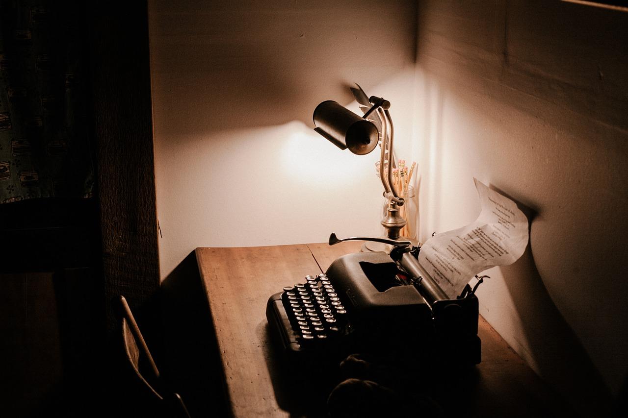 Jakie oprawy oświetleniowe wybrać do biur?