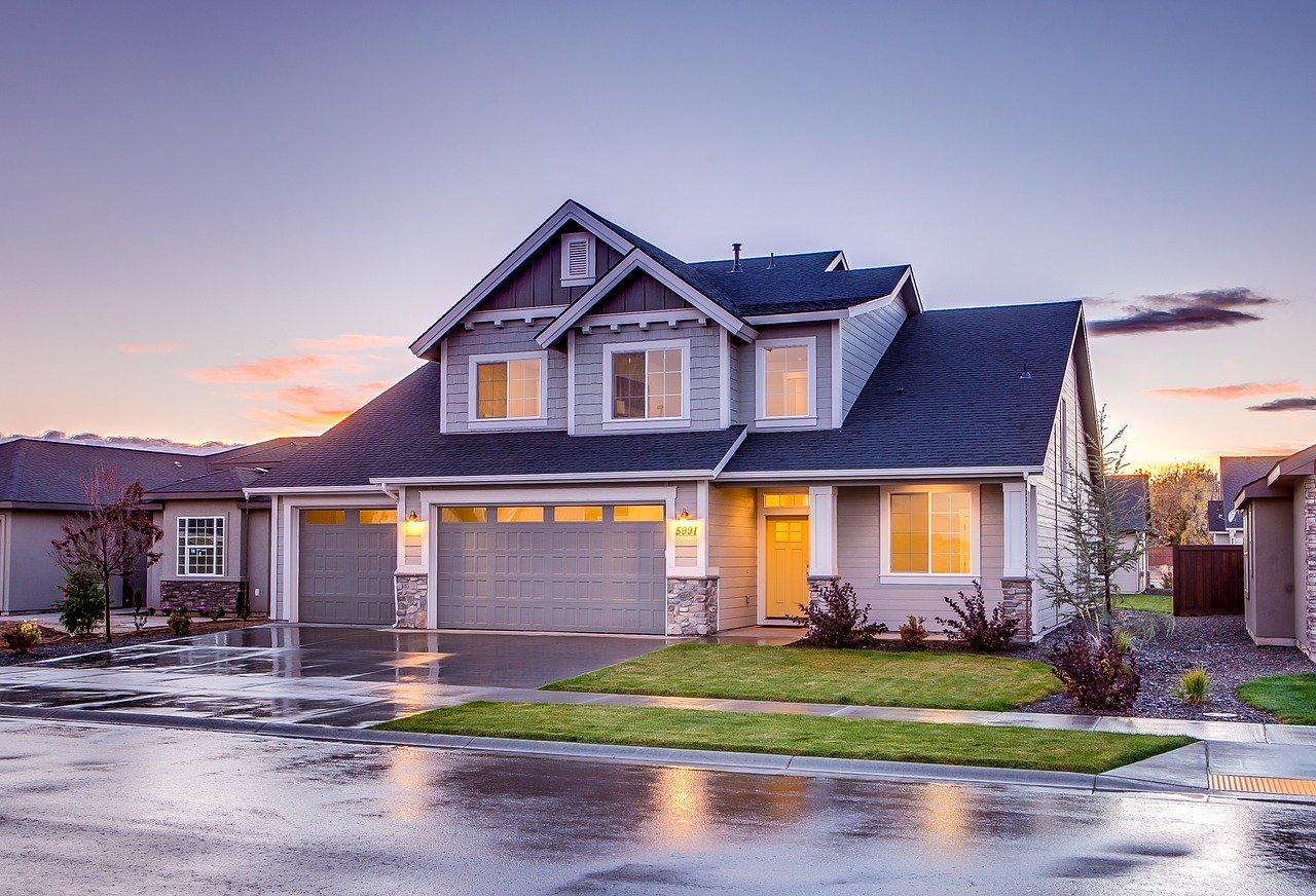 Termomodernizacja stropów i dachów