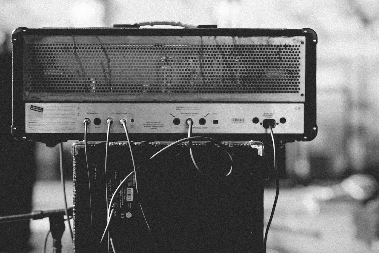 System bezprzewodowy Yamaha MusicCast