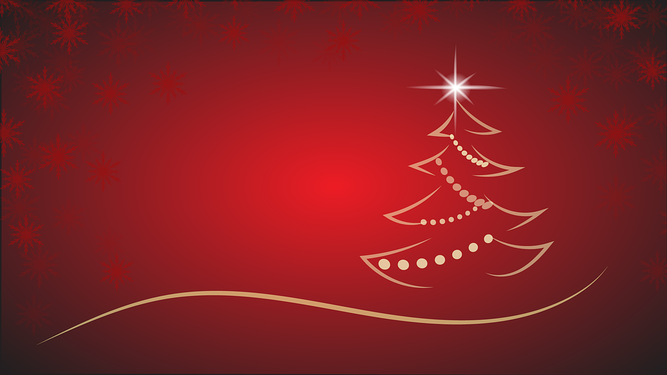 Kartki świąteczne bez symboli religijnych